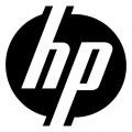 logo | jobsitescript.com